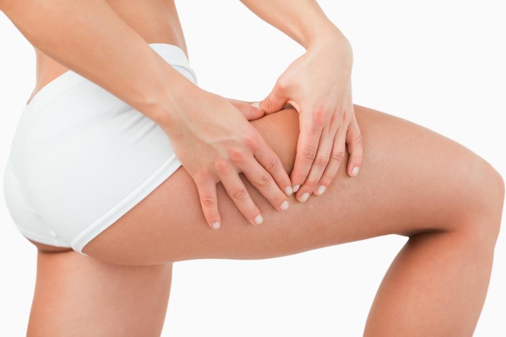 Comment Perdre Des Cuisses Et Affiner Ses Jambes